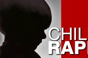 Two Orphanage Workers Guilty of Rape, Sentenced To 16.5 years of Imprisonment - TexasNepal News