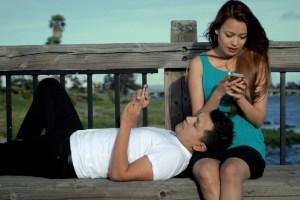 Ko Hu Ma (Who am I) by THE VIBEZ - TexasNepal News
