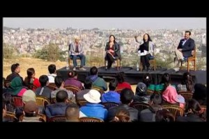Sajha Sawal Episode 371: Urban Development - TexasNepal News