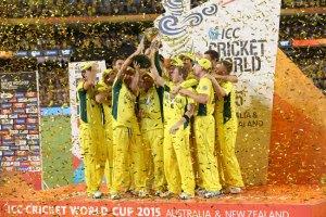 Australia Defeats Neighbour New Zealand, Becomes 5-Time Cricket World Champs - TexasNepal News