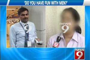 'Do You Sleep With Other Men?' – Airport Official Asks Woman Passenger From Bangalore - TexasNepal News