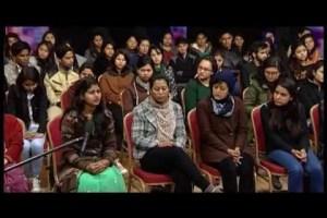Sajha Sawal Episode 381: Women Creating Hopes - TexasNepal News