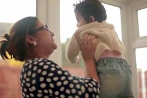Aama – Short Movie by Mates Productions - TexasNepal News