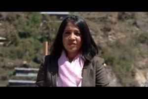 Sajha Sawal Episode 387: Post-conflict Situation (Rukum) - TexasNepal News