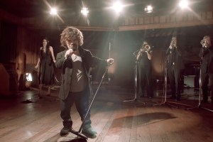Game of Thrones: The Musical – Peter Dinklage Teaser | Red Nose Day - TexasNepal