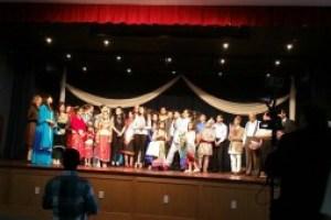 न्युजर्सीका नेपाली तथा भारतीय चिकित्सकहरुले भूकम्प पिडितको लागि ५० हजार डलर संकलन - TexasNepal News