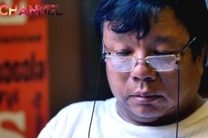 M&S Channel Episode 74 – Mahabir Pun Connecting Rural Nepal - TexasNepal