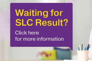 SLC Results for 2071 Announced, Pass Pc Increased by 3. 35% - TexasNepal News