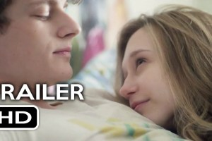 First Look: Romantic Movie '6 Years' Trailer - TexasNepal