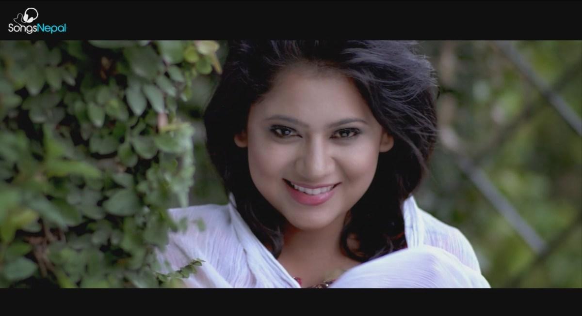 MUSIC VIDEO: Arjan Pandey's Soulful Song 'Oiliyera Jhana Dinna'