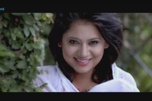 MUSIC VIDEO: Arjan Pandey's Soulful Song 'Oiliyera Jhana Dinna' - TexasNepal