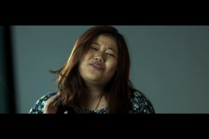 MUSIC VIDEO: Dikyi Ukyab Unveils 'Timi Sanga' As Her New Single - TexasNepal