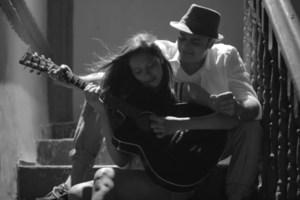 New Nepali Mashup – Parelima / Stay With Me – Gaurav Dagaonkar (Synchronicity) - TexasNepal