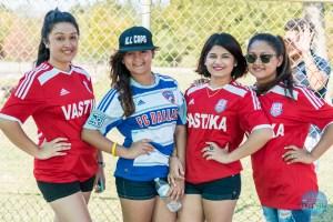 Dashain Cup 2015 - TexasNepal Entertainment