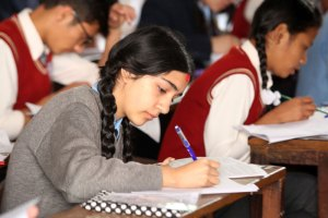 SLC 2072 Begins From Today - TexasNepal