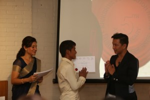 Prabal Gurung's Shikshya Foundation Nepal Turns 5 - TexasNepal