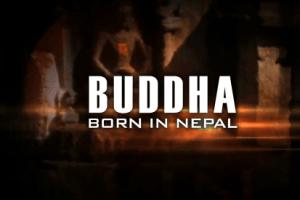 Do you know Buddha was born in Nepal ? - TexasNepal News
