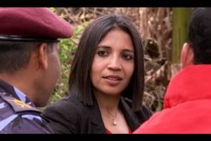 Sajha Sawal Episode – 441 Life in Bajhang - TexasNepal News