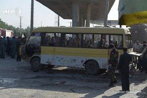 Taliban Suicide Bombing In Kabul Kills 14 Nepalese - TexasNepal News