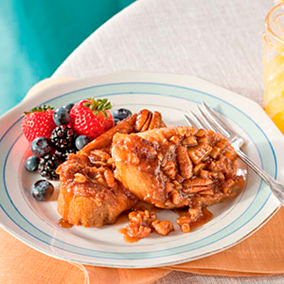 Praline-Pecan-French-Toast