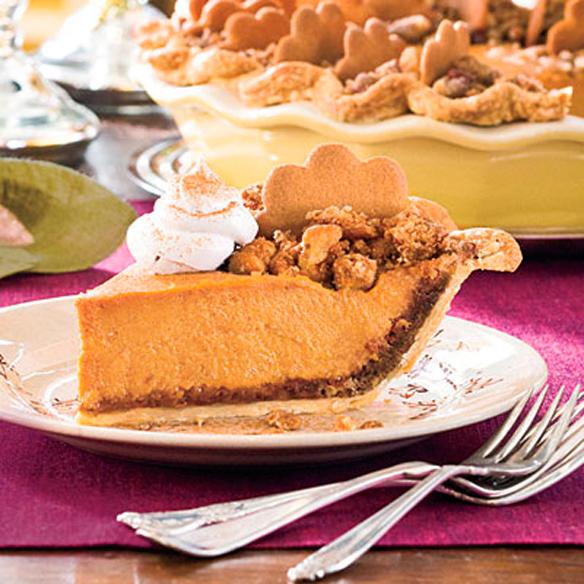 Pumpkin-Pie-Spectacular