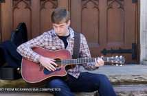 Noah Hinshaw - Right to Life Song