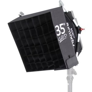 Aputure-Easybox-Softbox-Kit-Grid-for-528-672-Lights-Black-B01C77ZSAU
