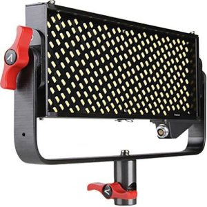 Aputure-LS12AB-LS-12w-Lightstorm-Daylight-Temp-for-AB-Mount-Black-B012I5ZG4E
