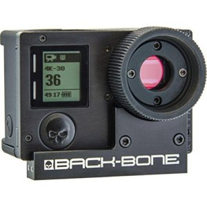 Back-Bone-BBK2-Kit-with-2-Ribcage-Modified-GoPro-HERO4-Black-2-Entaniya-250-Fisheye-Lenses-Back-to-Back-Rig-B01FTV5SNS
