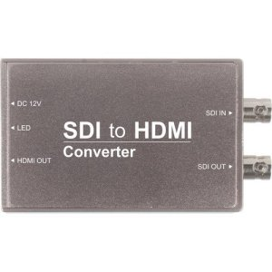 Feelworld-FWSTH-converter-SDI-to-HDMI-Black-FWSTH-B01GE1XE92