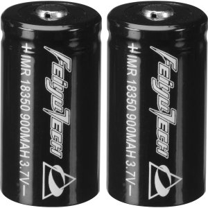 Feiyu-Tech-G4-BATT-Pack-of-2-Batteries-of-the-Feiyu-G4-Black-B00X7I3TQ4