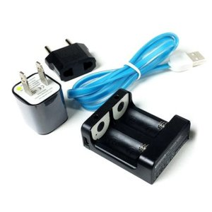Feiyu-Tech-G4-CHRG-Battery-Charger-for-Feiyu-G4-3-Axis-Gimbal-Black-B00X7I47WO
