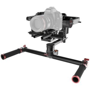 Gudsen-MOLB-Moza-Lite-Basic-Handheld-Gimbal-for-Mirrorless-Cameras-and-DSLRs-Black-B017KHELIW