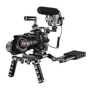 Walimex-Pro-20149-Universal-XL-Action-Set-Black-B00IPOAFC6