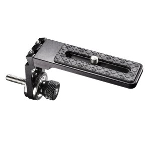 Walimex-Pro-20201-Aptaris-Monitor-Mounting-Plate-Black-B00LFKQASA