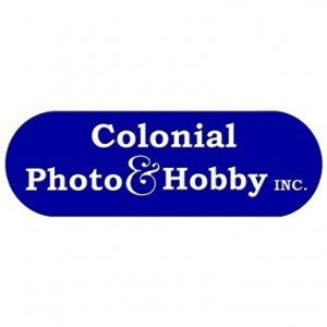 Colonial Photo & Hobby, Inc