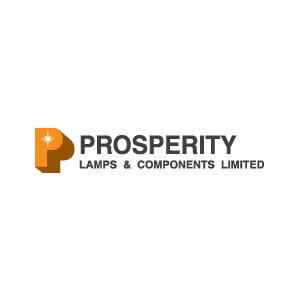 Prosperity Lamps & Components Limited