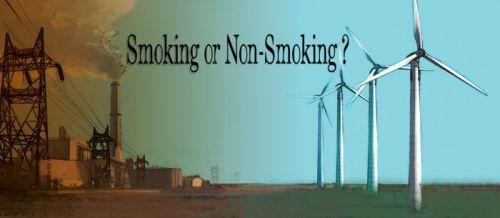 Smoking or Non-Smoking (high res)