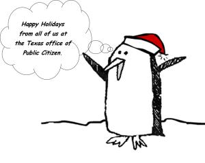 holiday-greeting1.jpg