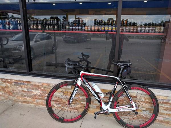 8-24-2016 Bike Ride-1