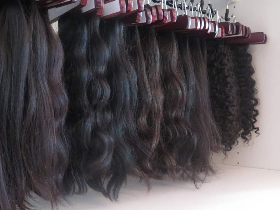 Hair Extensions In Dallas Area Human Hair Extensions