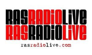 rasradiolive logo