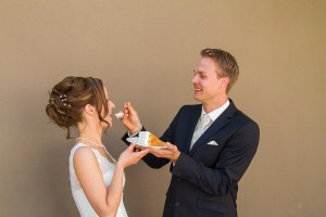 wedding_tj_42