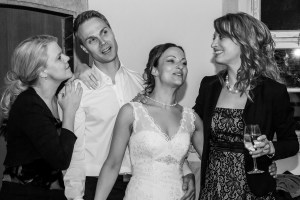wedding_tj_55