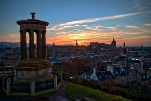 scotland_edinburgh_12