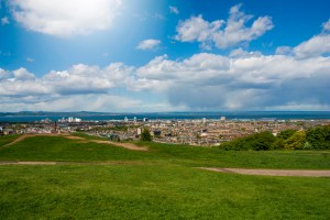 scotland_edinburgh_18