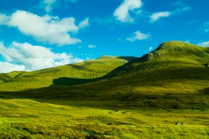 scotland_highlands_36