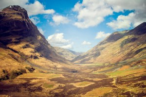 scotland_highlands_47