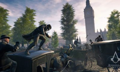 tfx-review-rafael-bastos-ubisoft-Img_Analise