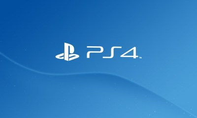 tfx-wallpaper-do-console-da-sony-o-playstation-4-vulgo-ps4-logomarca